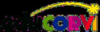educorvi_logo3.png