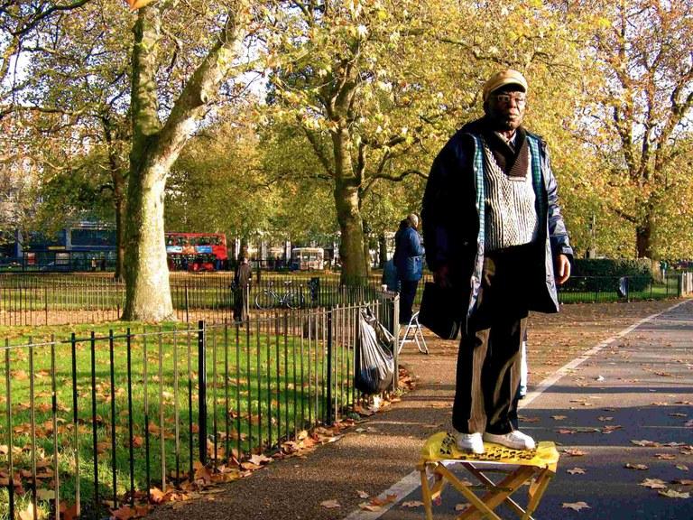 Speakers-Corner-Hydepark-compressed.jpg